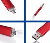 携帯電話およびコンピュータのためのOTG機能ユニバーサルUディスク