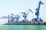 Shiping Maschinen-Ersatzteile und Zusatzgerät