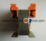 El transformador de potencia la monofásico de Bk-25va IP00 abre el tipo