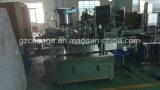 알루미늄 모자 캡핑 기계 Ropp 모자 주름 기계