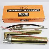 Unidade Mg70 do injetor de graxa da mão de THK SMT