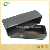Cadres de papier de empaquetage de chaussure chaude de vente en Chine (CKT-PB-105)