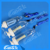 Ensemble de perfusion médicale IV Pump