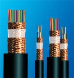 300/300V Djypvp protégeant le câble d'ordinateur