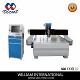 Маршрутизатор CNC гравировального станка CNC для металла (VCT-1325MD)
