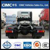 Camion di rimorchio di Hino 4X2/camion del trattore
