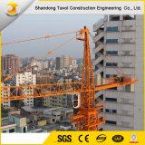 Qtz63 (5610) Qtz Turmkran vom Turmkran-Hersteller China