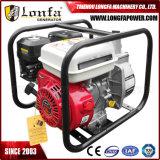 4HP Gx120 Wp20 Benzin-Wasser-Pumpe