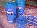 Веревочка PP использующ для упаковки (ANSHI04)