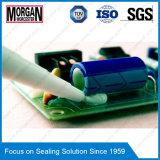 Électronique / LED Use RTV Slilicone Sealant / Adhesive