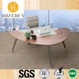 Vector caliente chino del ordenador de la venta de los muebles de oficinas (V28)