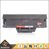 Tonalizador estável 101s do cartucho de impressora de Performce da impressão para Samsung Scx-3401
