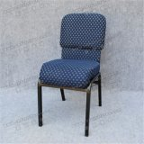 [يك-غ30-36] يجلس رخيصة يستعمل مسرح مسرح كرسي تثبيت