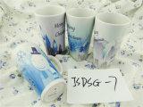أرخص 12OZ السيراميك صائق القدح ( JSD115-055-006 )