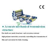 Azienda di trasformazione automatica poco costosa medica della pellicola di raggi X di Ysx1501/1502 Cina