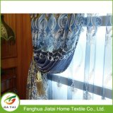 Venda em cortinas modernas cortinas e cortinas modernas
