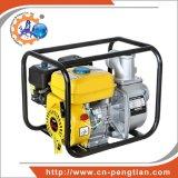 Pressão da bomba de água Wp30bhigh da gasolina