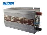 Suoer 2000W 24V 220V Gleichstrom zum Wechselstrom-Inverter (STA-2000B)