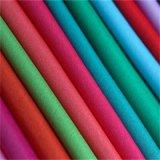 Tessuto del poliestere del cotone tinto 270GSM di T/C65/35 16*12 108*56 per i vestiti del Workwear