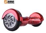 2 Rad elektrisches Hoverboard mit Qualität