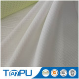 2017 New New Style Cool Max Mattress Ticking Fabric