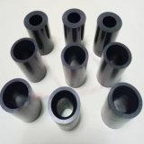 Sablage Nozzl de carbure de tungstène de sableuse de Module d'aspiration
