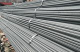Tondo per cemento armato HRB400/HRB500/barra d'acciaio di rinforzo per la costruzione di edifici