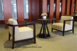 Обсудите стол и мебель патио 2 стулов