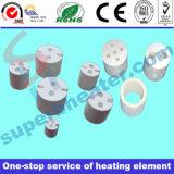 Cabeça do magnésio do calefator do cartucho de Tateho Totc (MGO) da alta qualidade