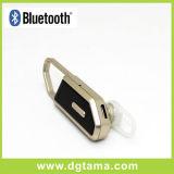 Le plus défunt mini écouteur avec les écouteurs sans fil de photographie à télécommande
