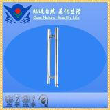 Ручка тяги двери размера ванной комнаты оборудования мебели Xc-B2711 большая