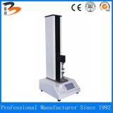 Máquina de prueba extensible vertical de la pantalla táctil