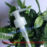 24/410, 28/410 Lotion-Pumpe für Flasche