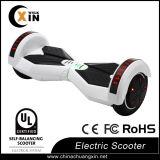 Hoverboard Pattino Elettrico Bluetooth 스피커와 밝은 LED 빛을%s 가진 8 인치