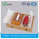 De aangepaste Verpakking van de Omslag van de Zakken van de Luchtbel voor Fles