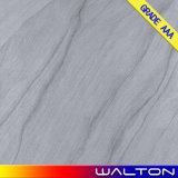 Azulejo de suelo rústico de la porcelana del azulejo de la serie de la piedra arenisca (WT-WRQ9001)