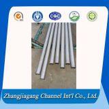El mejor tubo Titanium del tubo de la aleación del precio Gr5
