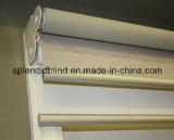Двойные шторки занавеса ролика (SGD-R-3080)