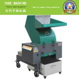 Triturador do plástico do PVC do preço de fábrica da alta qualidade