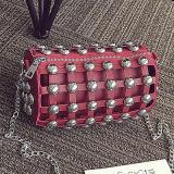 De nieuwe Vrouwen van de Manier de Zak Sy7847 van Dame Handbag Shoulder Bags Tote Boodschapper