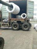 De Draad Swch18A van het lage Koolstofstaal om Klinknagels te produceren