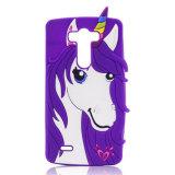 Großhandelssilikon-Kasten für iPhone 5 5c 5s. Biling Diamant-Kasten für iPhone5
