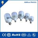 10W 20W 30W 40W 50W LED 빛을 흐리게 하는 세륨 GS UL E27-E26-B22