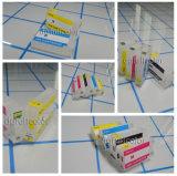 De Patroon Pgi1100 Pgi1100XL van de Inkt van de Nieuwe vulling van nieuwe Producten voor de Uitrustingen van de Nieuwe vulling van de Inkt van de Printer MB2010