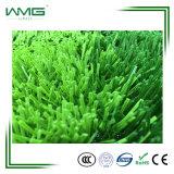 Трава относящого к окружающей среде футбола низкой цены 50mm искусственная