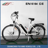 350W электрический Bike города e велосипеда 26inch