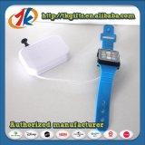 최고 제품 아이를 위한 최신 판매 새로운 시계 물 장난감