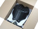 Безопасность Kart самокатов Cxinwalk новая популярная электрическая с 2 штангами