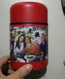 Самая лучшая продавая планшетная чашка СИД UV Printe кружки бутылки цифров