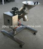Kzl-140高速造粒機機械